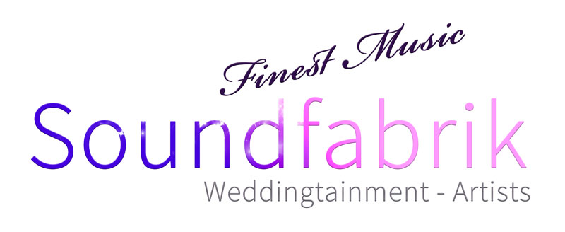 Logo Soundfabrik Band